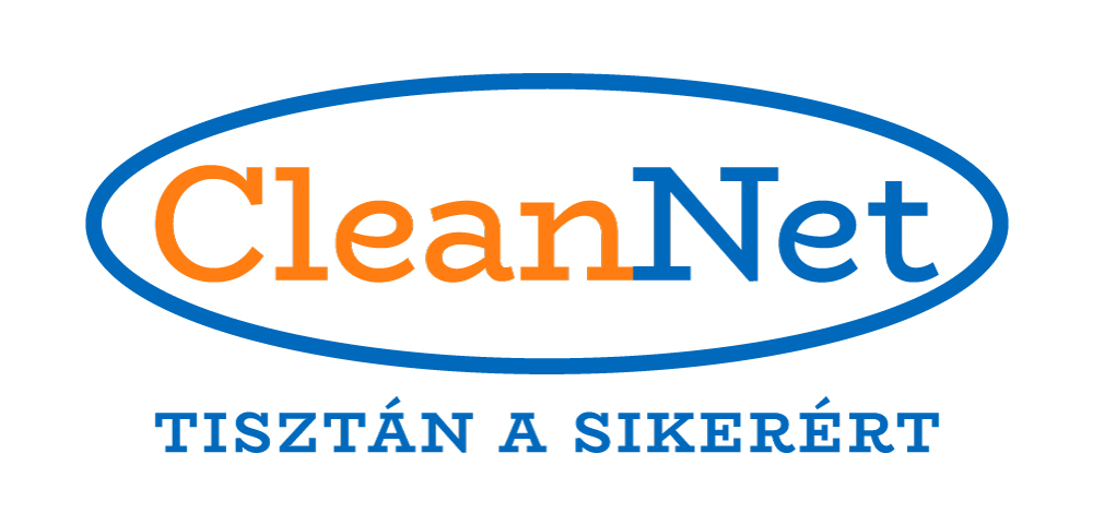 CleanNet Kft.